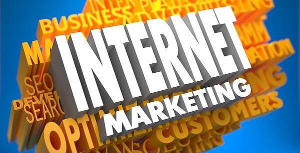 internet-marketing-terms