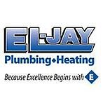 El-Jay Plumbing and Heating