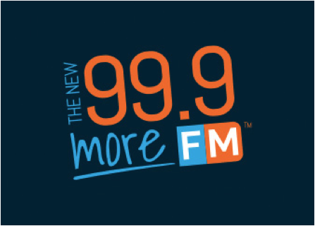 MOREFM-Radio-Station.png