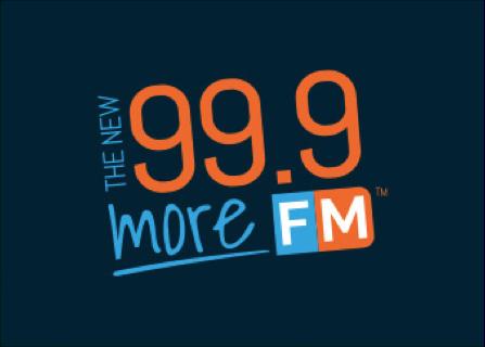 MOREFM-Radio-Station.png