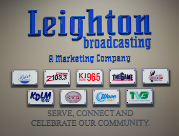 LeightonBroadcasting_CareerHighlights_Logo