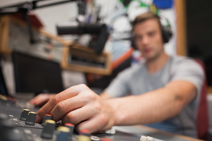 Does Radio Work? Here's How to Do it Right