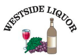 Westside Liquor
