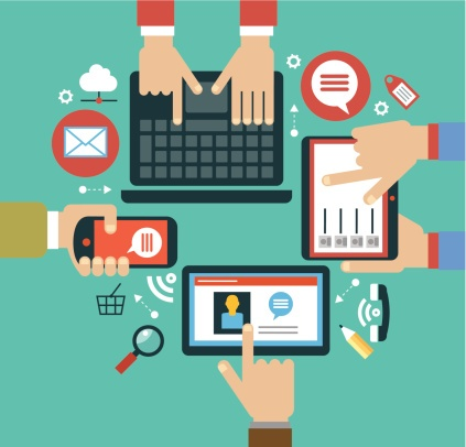 The Top 5 Reasons Businesses Need Digital Marketing