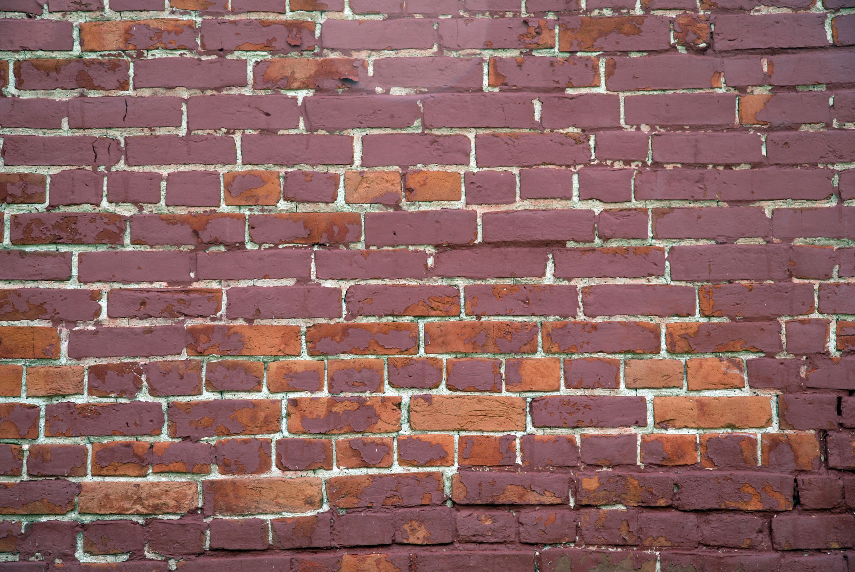 An Intro to Bricks & Mortar and the Importance of Consistency in Advertising