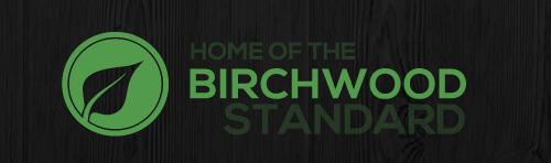 Birchwood Standard Logo