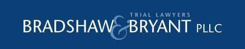 Bradshaw & Bryant Logo