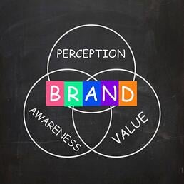 Brand Awareness Tactics for Small Businesses