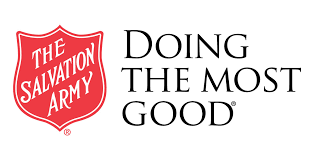 How Leighton Broadcasting Gives Back To Our Community