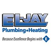 Best Advertising Strategy: El-Jay Plumbing