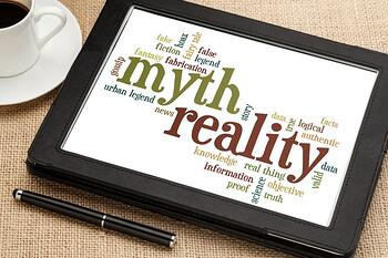 Radio Advertising Myths Busted