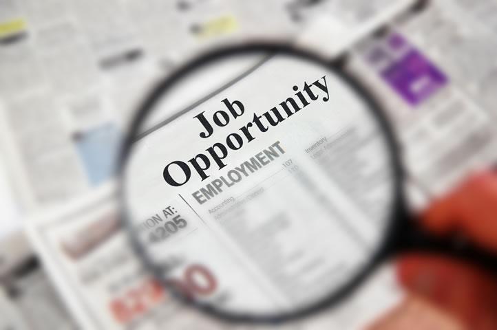 Radio + Recruitment = Smashing Success!