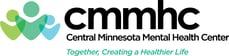 CMMHC LogoTag_horiz_RGB