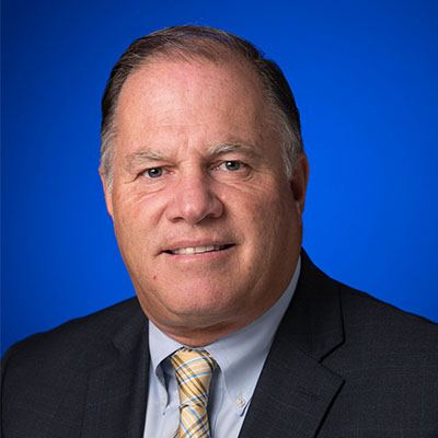 Jim Allgeier