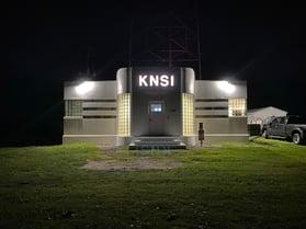 KNSIStudioNightPic2
