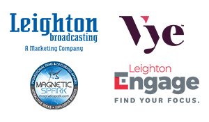 LB Logos