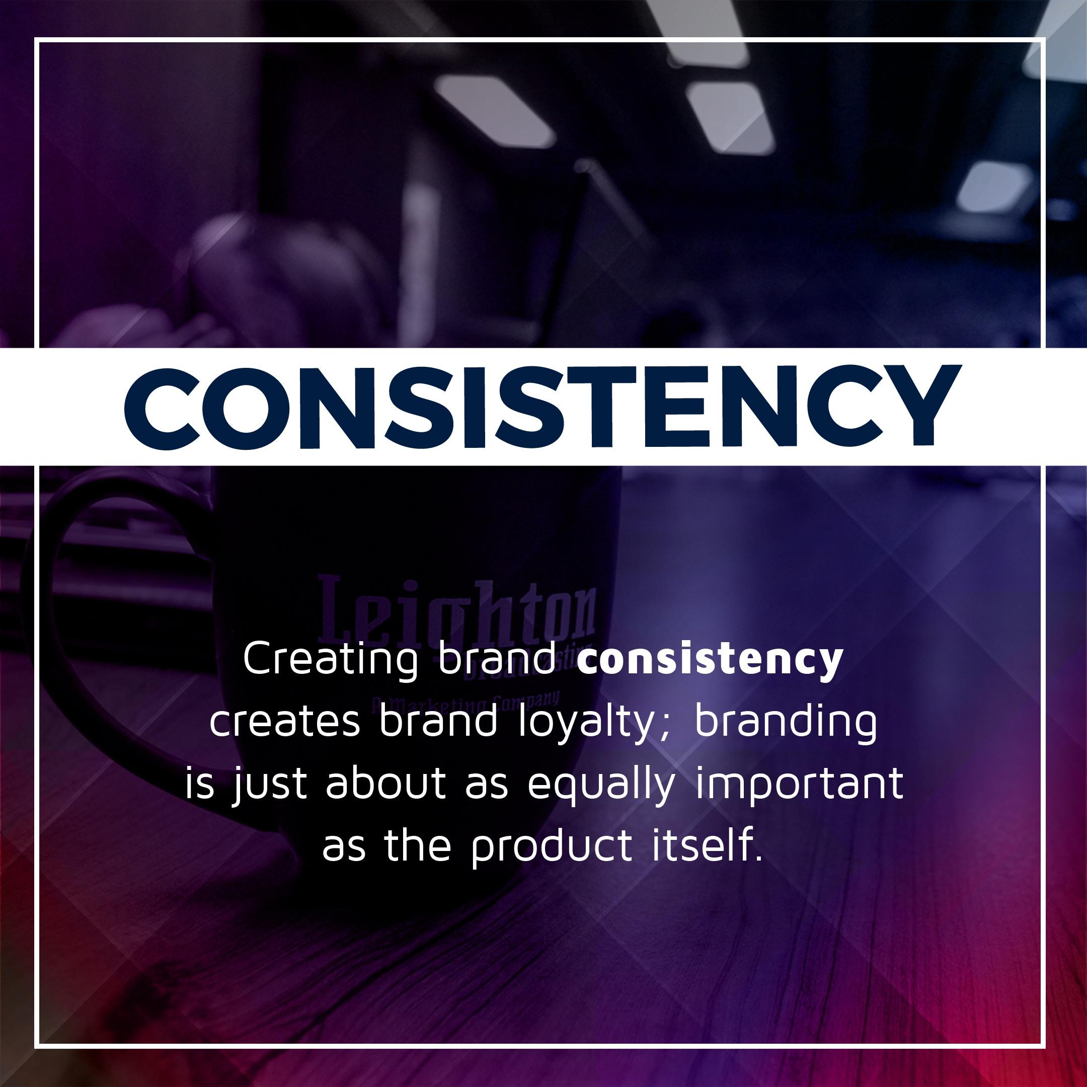 LB-August-Blog-Image-Consistency