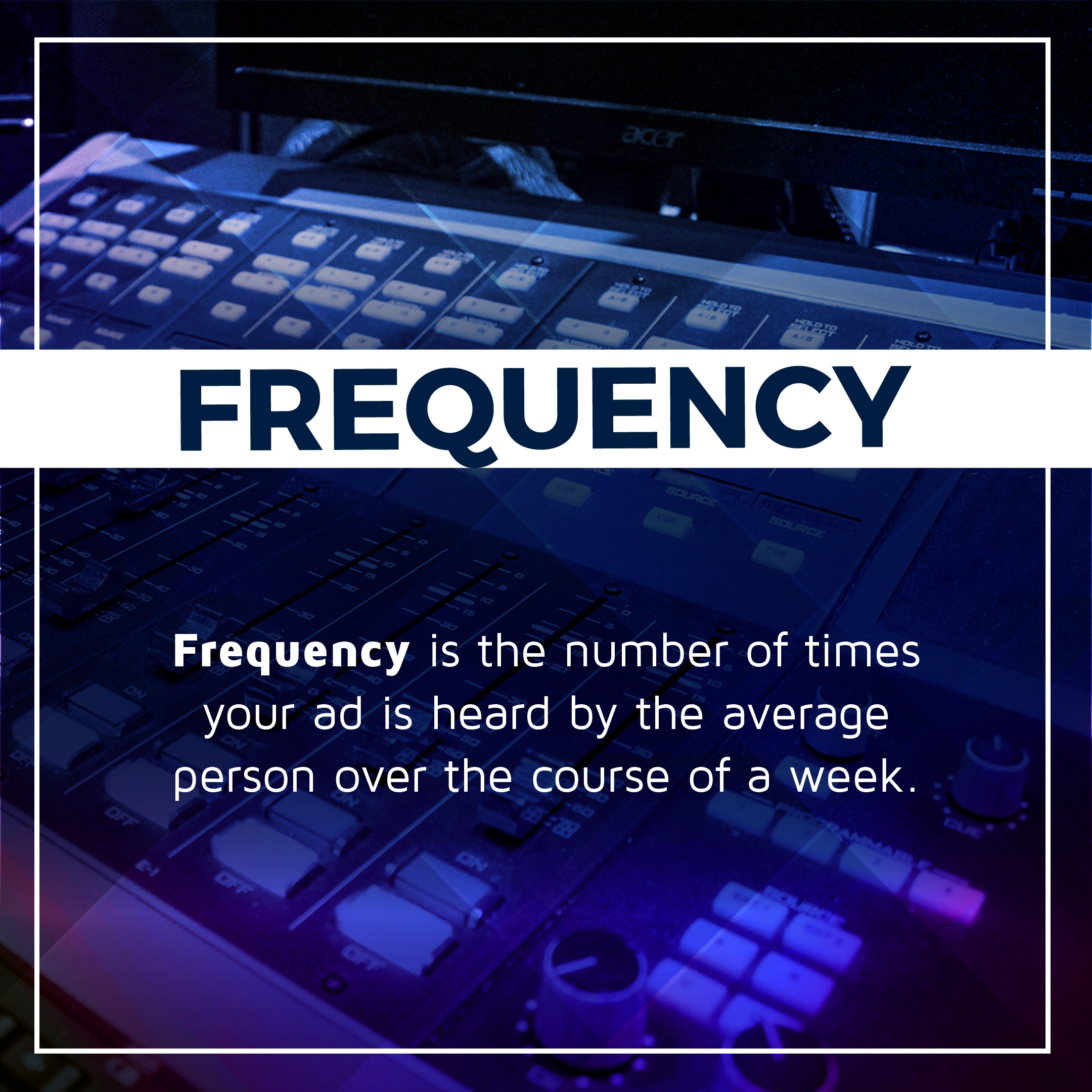 LB-August-Blog-Image-Frequency