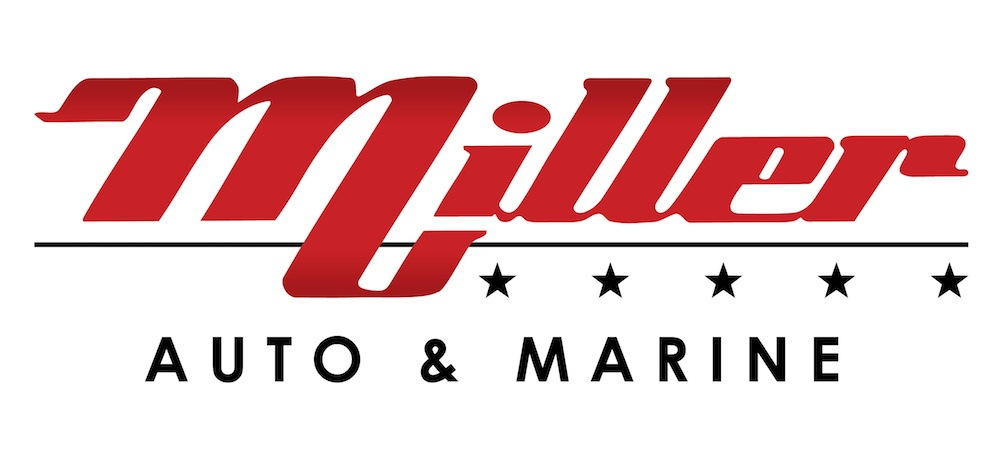 Best Advertising Strategy: Miller Auto Plaza
