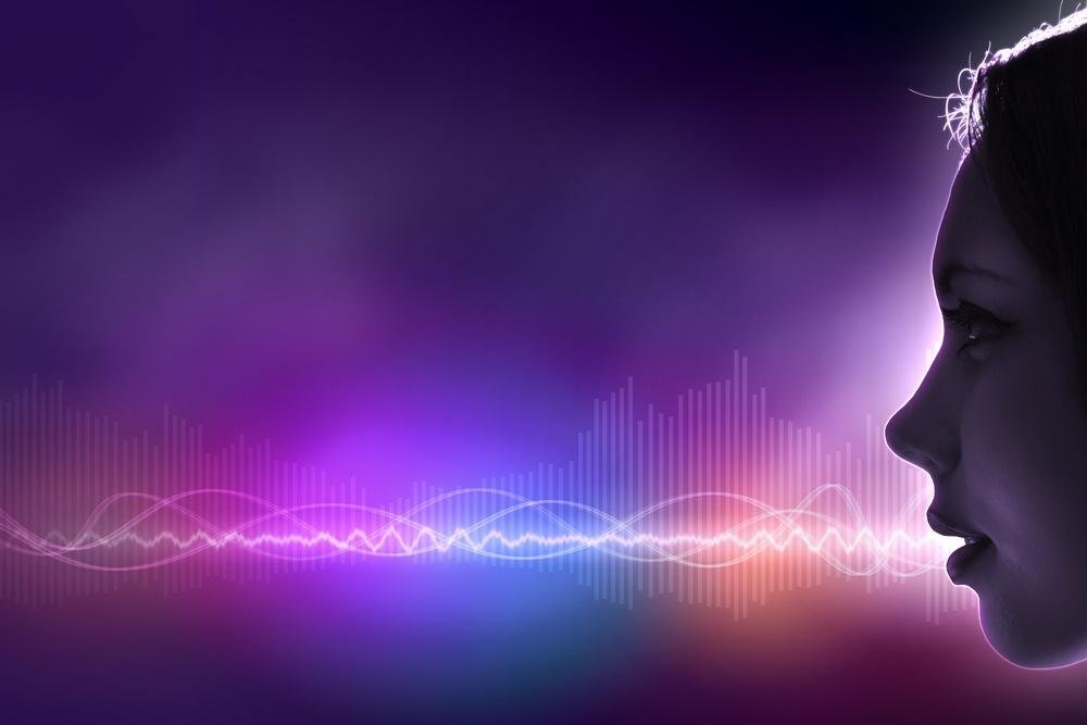 4 Ways Radio Advertising and Branding Benefits Your Brand