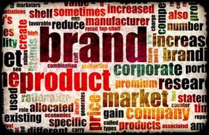 Branding Your Company on the Radio