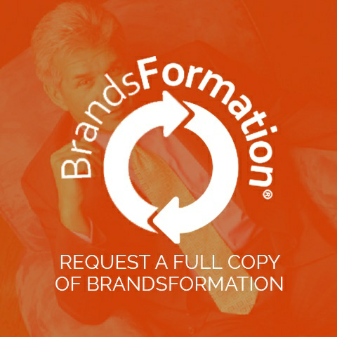 Request a Full Copy of BrandsFormation